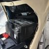 冬に上がってしまったスーパーカブ110のバッテリーを交換した!