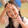 3歳娘が自信をつけたトレーニング箸はこれ!お箸トレーニングも段階を踏むのが良いかも~のお話。