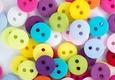 アメブロ新デザインのボタンアイコンの文字色を変える