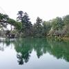 石川トリップ(3)