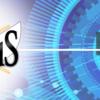 サイトアフィリマニュアルGladiusのレビューと評価!ルレアやアンリミと比較するぞ!?