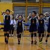 《男子》6/16(日)全日本バレーボール小学生大会埼玉県大会二次予選