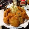 【食べログ3.5以上】横浜市中区万代町二丁目でデリバリー可能な飲食店1選