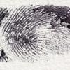 100-69 探偵物語-2