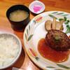 京都 「とくら 新堀川店」