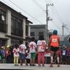 第70回富士登山競走に参加してきました