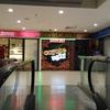 ホテル : ARTON BOUTIQUE HOTEL, Singapore