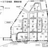 東京で中古ファミリーマンション買うなら、豊洲の中古マンションがおすすめな理由