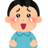 【デブ活終了!】孤独の4日間ピザ生活を終えて・・・【ドミノ1キロチーズピザ】