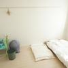 我が家の家事システムをひたすら紹介するブログを立ち上げます