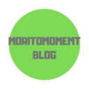 MORITOMOMENT BLOG