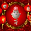 色違いバネブー登場!旧正月(春節)イベントはキラポケモン(カイリュー・アチャモ)を狙え!【ポケモンGO】