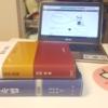 종시の勉強してます!
