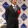 真夕氏の「NARグランプリ2016」写真館・中編