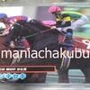 サラブレッドカード95 022 第32回弥生賞 フジキセキ