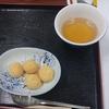 キッズプラザ大阪のパーティキッチンで<お月見だんご作り>