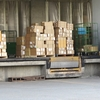 【簿記3級】引取運賃と発送運賃の仕訳