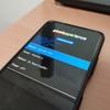 【おすすめ】Poco F3/Redmi K40向けカスタムROM「Pixel Extended」インストール&特徴