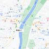 【渓流釣り】釧路近辺はハードルが高い?