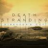 『DEATH STRANDING DIRECTOR'S CUT』が発売されたので無印版からアップグレードした話。