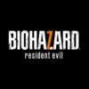 【PS4】本当に怖い!真の恐怖が味わえるおすすめホラーゲーム5選!