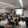 読書感想文書き方講座開催しました&大好評につき、追加開催します!!