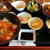 🚩外食日記(☆200)    宮崎ランチ   「和旬魚菜  花音(ワシュンギョサイ カリン)」より、【花音セット】‼️