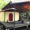 PICA富士吉田でコテージキャンプ!グルキャンに最適な場所だったよ