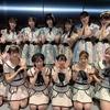 瀬戸内PR部隊「IDOL CONTENT EXPO @大手町三井ホール Premium Live!!!」セトリ