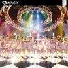 ハートまで金縛り遭ったように 切なくて動けない なぜ? されるがままなの?【1月23日】AKB48【today's music history】