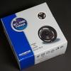 OLYMPUS BCL-0980 9mm f8.0 Fisheye