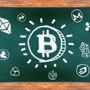 ビットコインで資産構築    ~誰でもできる投資術~