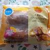 ファミリーマート 大学芋なスティックドーナツ