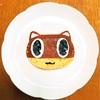 【ペルソナ5】モルガナの極厚ふわふわパンケーキ