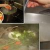 極上スープを、簡単に作る方法!!!