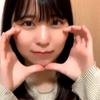 小島愛子活動まとめ 2021年5月12日(水) 【雨が降った日】(STU48 2期研究生)