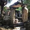 極楽寺、心穏やかになります。