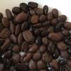 コーヒーパワー!?糖尿病予防にも