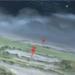 大三国志《率土之滨》新征服季「八陣図」