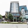 初めてのベトナム出張でも大丈夫 ビジネスで使えるハノイのホテル3選