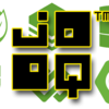 jOOQ v3.11にアップデートした際にgradle-jooq-pluginで出るエラーの対応