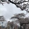 らいふはっくあっと横浜に参加し、「タスク管理」を学んできたよ!