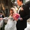 結婚式【披露宴編】