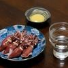 ホタルイカは酒のつまみにおすすめ。栄養満点でボイルや干物、沖漬けに踊り食いが美味い。