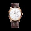 腕時計のすすめ【ピアジェ】アルティプラノ