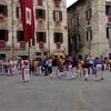 イタリア人の郷土愛と面白いフェスタ3選