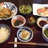 香川県高松市 食処かくら
