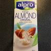 アラサー駐妻、ロンドンでアーモンドミルクにハマるの巻