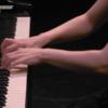BSプレミアムで「幻想水滸伝II」を含むオーケストラコンサートが放送されました