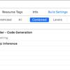  #selector がswift4では使えない? → 使えます
